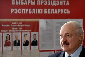 «Последний диктатор Европы»: 9 особенностей переизбрания Лукашенко