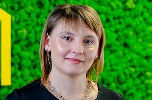 Кредит по-европейски: как банк Альянс будет кредитовать аграриев и МСБ