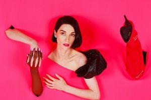 Плейлист августа: Duncan Sheik, Zita Swoon, Sparks и не только