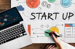 Фонд стартапів визначив проєкти для держфінансування у вересні