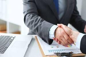 Рада унормувала сферу мікрокредитування
