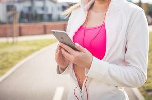 Акції сервісу онлайн-тренувань Peloton впали після презентації Apple Fitness+