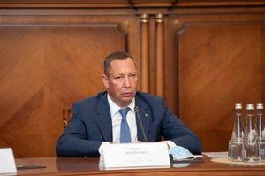 Минулого тижня НБУ скуповував валюту на міжбанку без необхідності для того – Інтерфакс-Україна