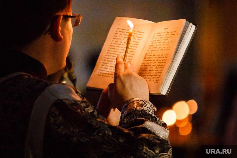 Брянских школьников «осветили» перед учебным годом