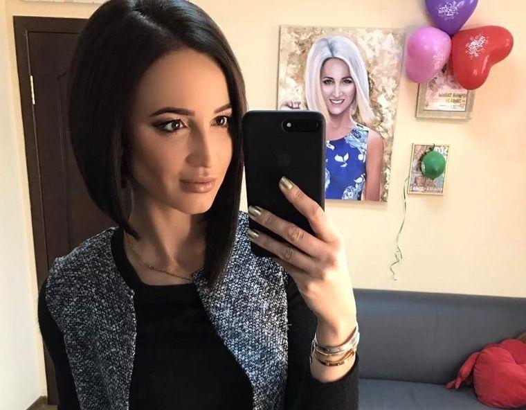 Бузова купила квартиру за 120 миллионов рублей