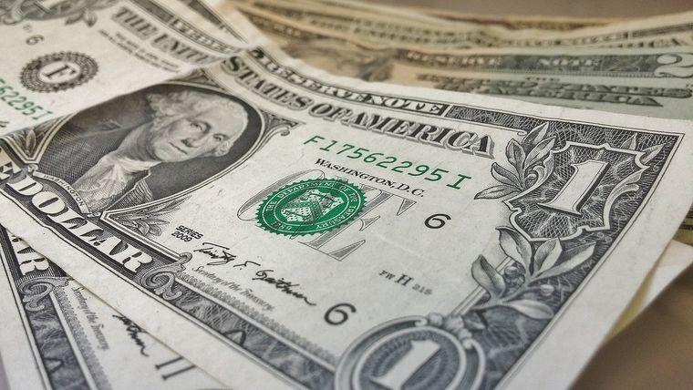 Forbes назвал самых обедневших миллиардеров года