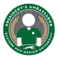 President's Ambassadors