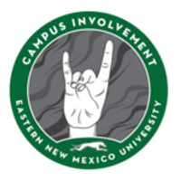 ENMU Office of Multicultural Affairs