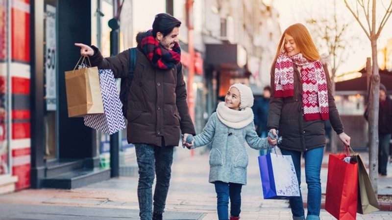 Toy shortages, supply chain among reasons to start holiday shopping now, experts say