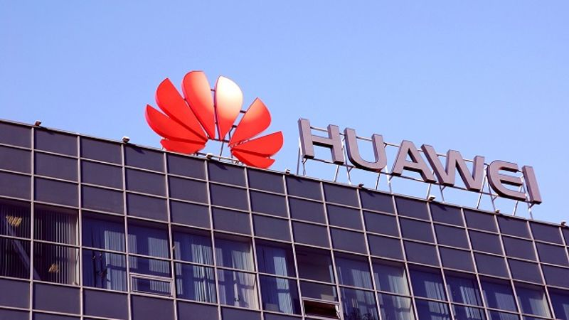 US enters deferred prosecution agreement with detained Huawei executive Weng Manzhou