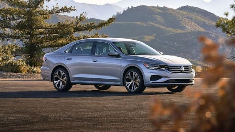 The push for electric vehicles may be killing sedans for good: Experts