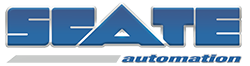 Logo SCATE Automation