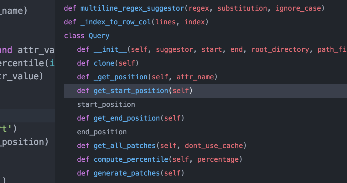language-python-outline-view.png