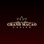 Grand Macao Casino