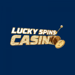 Lucky Spins Casino