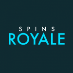 Spins Royale Casino