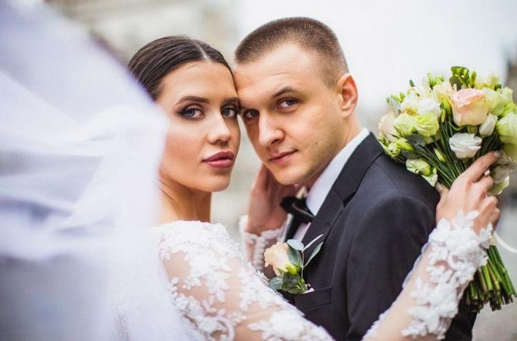 Томаш Моцейчук