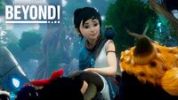 Kena: Bridge of Spirits Is Another Great PS5 and PS4 Game - Beyond Episode 718
