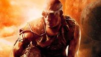 Riddick 4: Vin Diesel Says Furya Might Be 'Closer Than You Think'