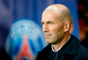 on, ete, manges, psg, football, ligue, zidane, 3, 0, champions