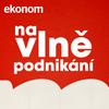 Logo epizody: Jak v Česku funguje spolupráce univerzitního a firemního světa s Janem Šedivým