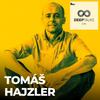Logo epizody: #89: Tomáš Hajzler – Jak najít spokojenost v práci?