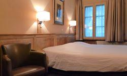 Brugge - Hotel - Hotel Biskajer