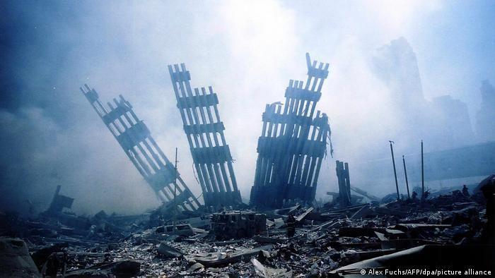 Історичний шок і його наслідки