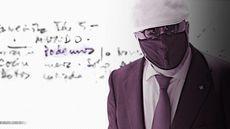El diario de Villarejo revela que la brigada política del PP atacó a Podemos desde su irrupción
