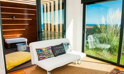Calheta - House - Woodlovers Jardim do Mar