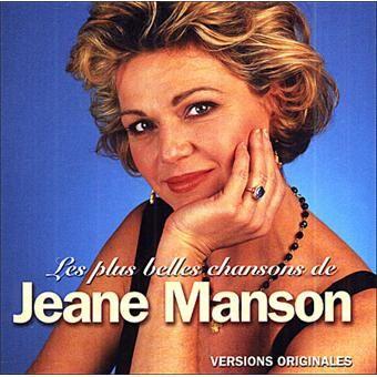 Les-plus-belles-chansons-de-Jeane-Manson.jpg