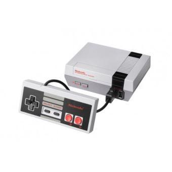 Console-Nintendo-Claic-Mini-NES.jpg