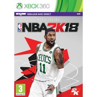 NBA-2K18-Xbox-360.jpg