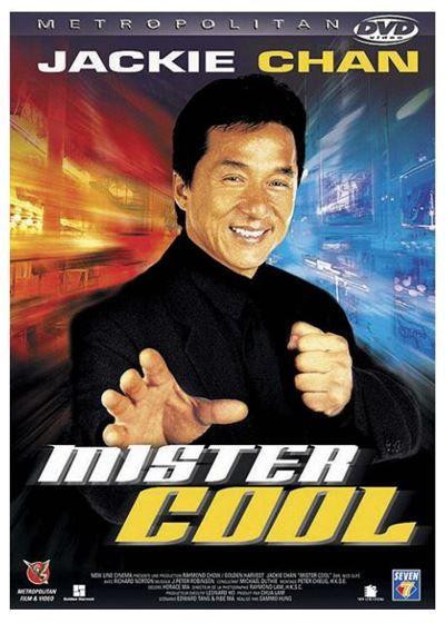 Mister Cool (1997) (Theatrical Cut) MULTI BD REMUX 1080p AVC DTS-HD MA 5 1 x264