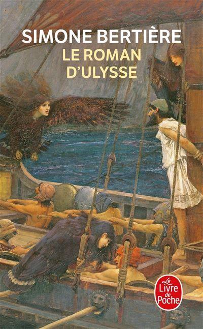 Le-roman-d-Ulye.jpg