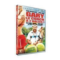Gary le coach à 2 balles 2013 French DVDRip XViD-NoTag avi