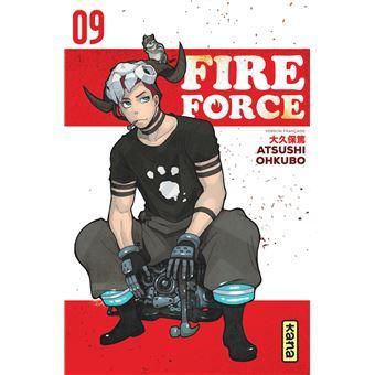 Fire-Force.jpg