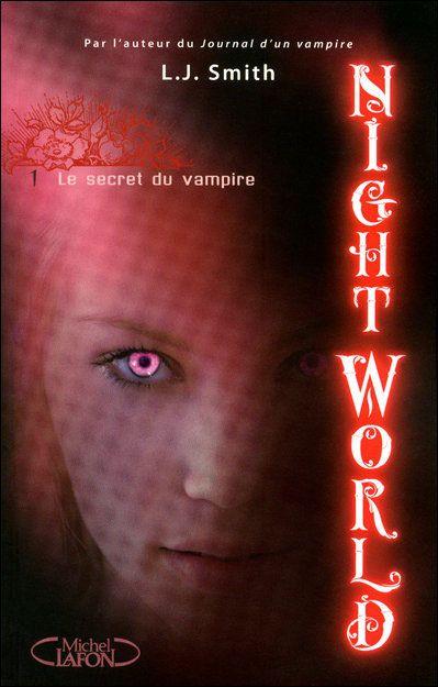 Le-secret-du-vampire.jpg