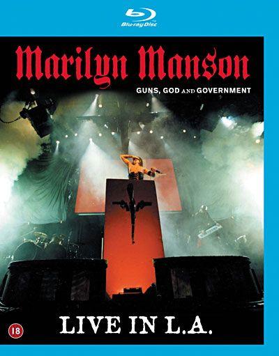 Guns-god-and-government-Blu-Ray.jpg