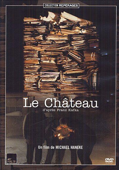 Le Chateau 1997 VOSTFR x265 AAC WEBRip