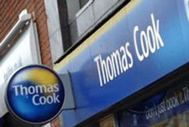 thomas, cook, france