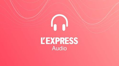L'Express audio offert : l'arme secrète d'Amazon sur Internet