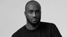 "Virgil Abloh, Louis Vuitton : ""Les saisons n'existent plus"""