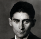 Kafka, Mann, Joyce...: la distanciation sociale au miroir de la littérature