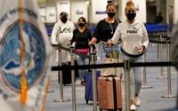 Israel a candidate for visa waiver program, says top US official