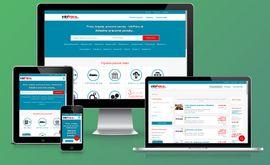 Využite 50% zľavu na všetky doplnkové služby na InfoPráca.sk
