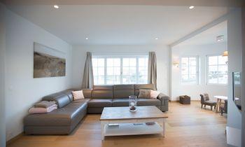 Nieuwpoort - Huis / Maison - Villa Portus