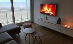 Middelkerke - Apt 2 Slpkmrs/Chambres - Life is better at the beach