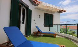 Funchal - House - Villa Dragoeiro