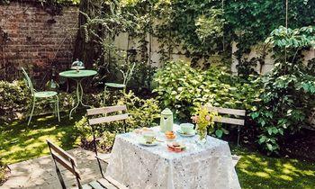 Gent - Bed & Breakfast - B&B Petit Prince